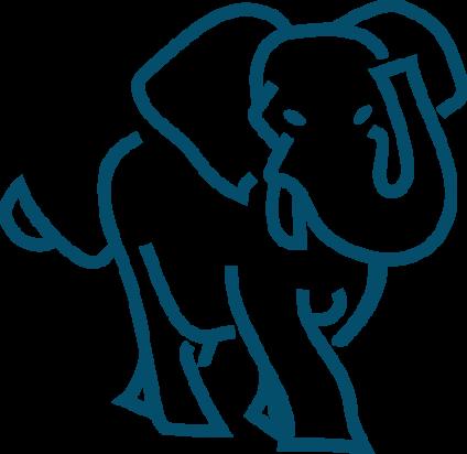 creska-elephan